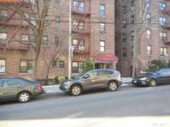 67-30 Dartmouth St 4t Forest Hills NY, 11375