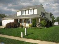 123 Sherwood Ln Westampton NJ, 08060