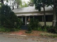 329 S Woodland Street Winter Garden FL, 34787