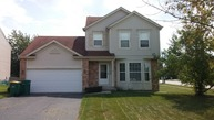 117 East Green Valley Court Round Lake Beach IL, 60073
