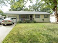 1611 North 9th Beatrice NE, 68310