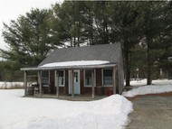 175 Drinkwater Road Kensington NH, 03833