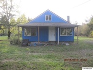 9375 Grand Ronde Rd Grand Ronde OR, 97347