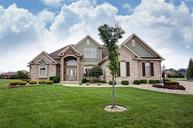 1210 Everest Ct Troy OH, 45373