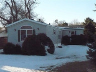 312 N Main St Arlington SD, 57212