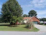 245 Horseshoe Bend Drive Darlington SC, 29532