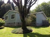 93722 Elk River Rd Port Orford OR, 97465