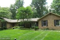 7786 Arbor Way Owings MD, 20736
