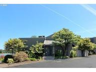 5810 Sw Riverpoint Ln Portland OR, 97239