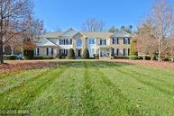 9 Deer Oak Court Phoenix MD, 21131