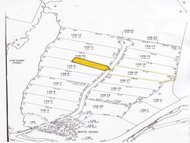Lot #13 Fitch Road Jaffrey NH, 03452
