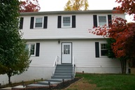 4 Fawn Ridge Court Harriman NY, 10926