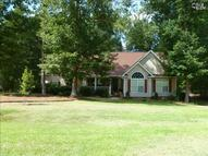 22 Heritage Hill Court Columbia SC, 29203