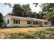 25 Judith Road Chelmsford MA, 01824