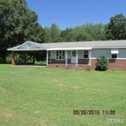 303 Wiccacon Road Cofield NC, 27922