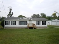 55 Gallo Lane Brandenburg KY, 40108
