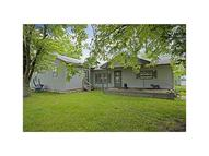 1502 2nd St Washburn MO, 65772