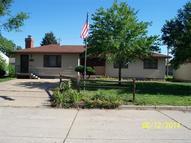 414 East Lewerenz St Herington KS, 67449