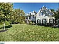 2521 Lockleigh Rd Jamison PA, 18929