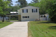 13972 Isle Of Pines Dr Magnolia Springs AL, 36555
