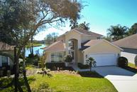 6526 Burnham Cir Ponte Vedra Beach FL, 32082