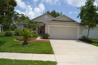 2542 Ventura Circle West Melbourne FL, 32904