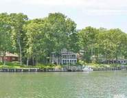 1625 Gull Pond Ln Greenport NY, 11944