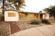 3304 Pershing Avenue Se Albuquerque NM, 87106