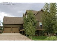 1822 Quarter Ln Berthoud CO, 80513