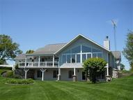 25415 Ironwood Dr Sturgis MI, 49091