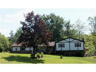 15961 Adams Rd Middlefield OH, 44062
