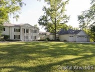 32 Virginia Ln Springfield IL, 62712