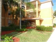 23600 Walden Center Dr 210 Bonita Springs FL, 34134