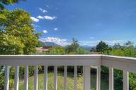 1448 Northeast View Drive Grants Pass OR, 97526
