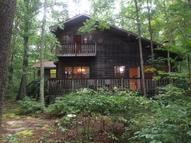 346 Mac Lake Dr Lookout Mountain GA, 30750