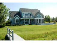 105 Pheasant Run Lane Bridport VT, 05734