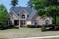 428 Aberdeen Way Winder GA, 30680