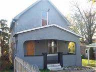 6104 Vetter Place Saint Louis MO, 63120