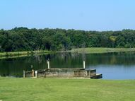 0 Prairie Waters Dr (Lot 41) Columbus MS, 39701