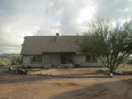 19245 E Indian Hills Drive Black Canyon City AZ, 85324