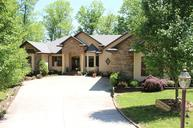 1325 Cliffside Russell Springs KY, 42642