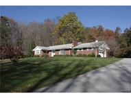 50 Lake Surprise Road Cold Spring NY, 10516