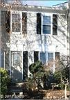 18 Habersham Court Silver Spring MD, 20906