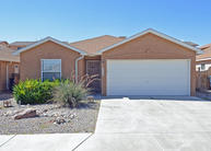 2315 Big Pine Drive Nw Albuquerque NM, 87120