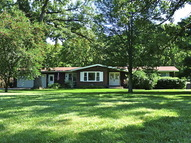 3817 South East Overton Drive Richmond IL, 60071
