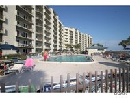4425 Thomas Dr 216 Panama City Beach FL, 32408