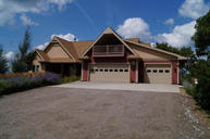 2964 Whitetail Drive Logan IA, 51546