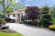 22 Blackstone Dr Livingston NJ, 07039