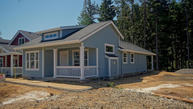 4326 Se Ellis (Lot 10) Newport OR, 97366