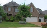 10473 Red Stone Collierville TN, 38017